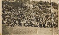ΓΥΜΝΑΣΙΟ ΑΜΦΙΚΛΕΙΑΣ ΣΤ' ΤΑΞΗ, 3 ΑΠΡΙΛΙΟΥ 1957 (ΑΠΟ ΤΙΣ ΦΩΤΟ ΤΟΥ ΓΙΑΝΝΗ ΚΟΛΟΦΩΤΗ, ΟΠΟΥ ΒΡΙΣΚΕΤΑΙ ΚΑΙ Ο ΙΔΙΟΣ)